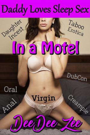 In a Motel