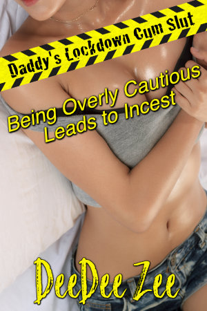 Being Overly Cautious Leads to Incest